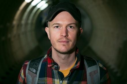 100 Strangers, Street Portraits, www.arnabkghosal.com